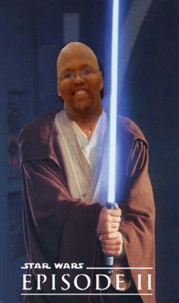 nell_smith_jedi_knight.jpg